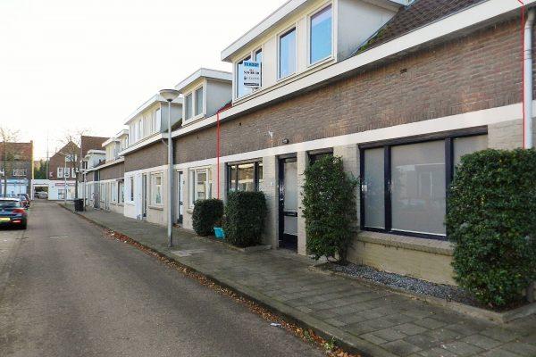Stadhouderstraat 19 Heerlen