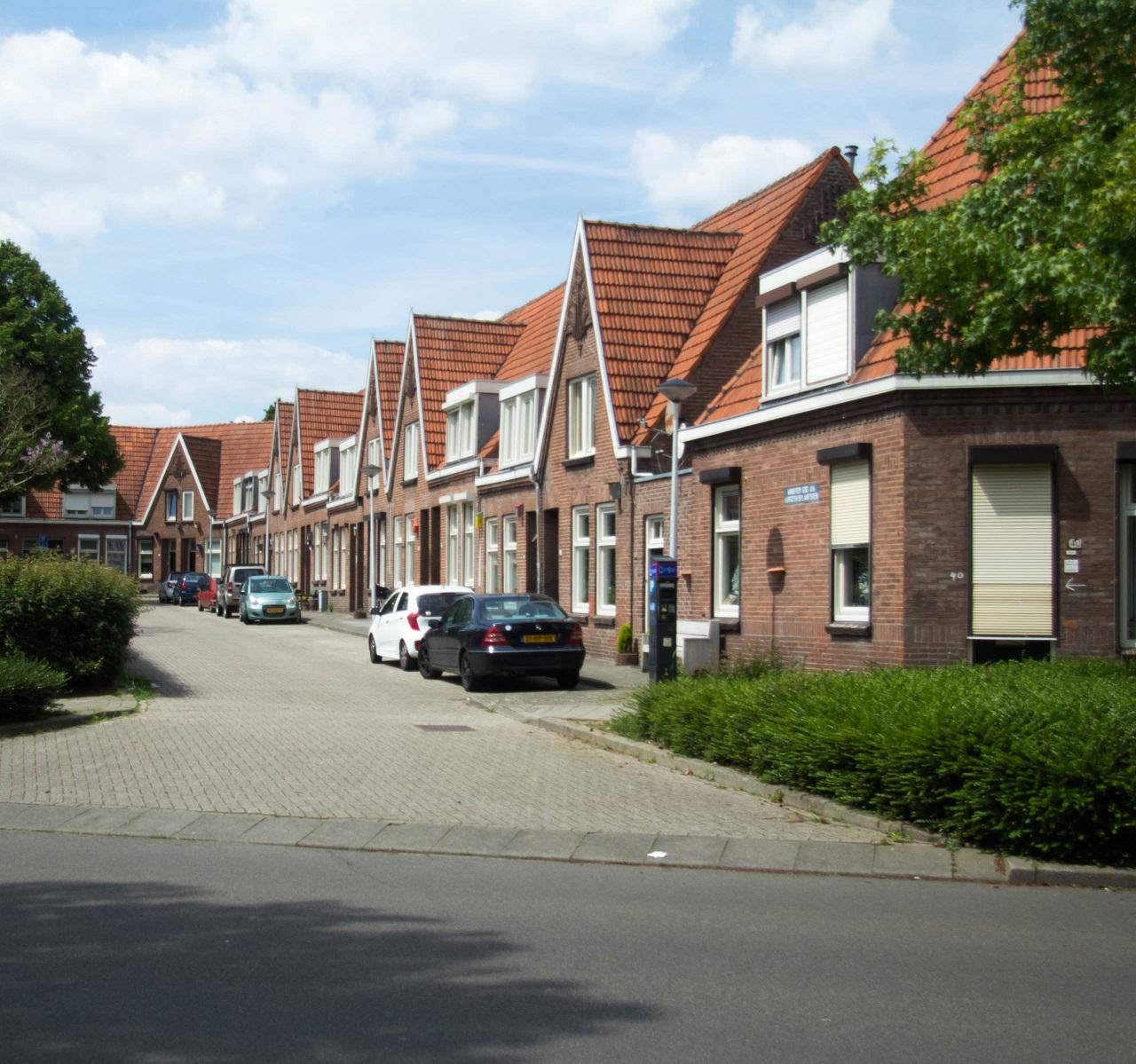 vastgoedbeheer in Zuid Limburg