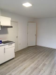 heerlerbaan 141 woonkamer