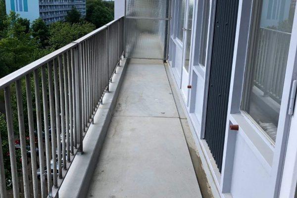 balkon henri dunantstraat 97 brunssum