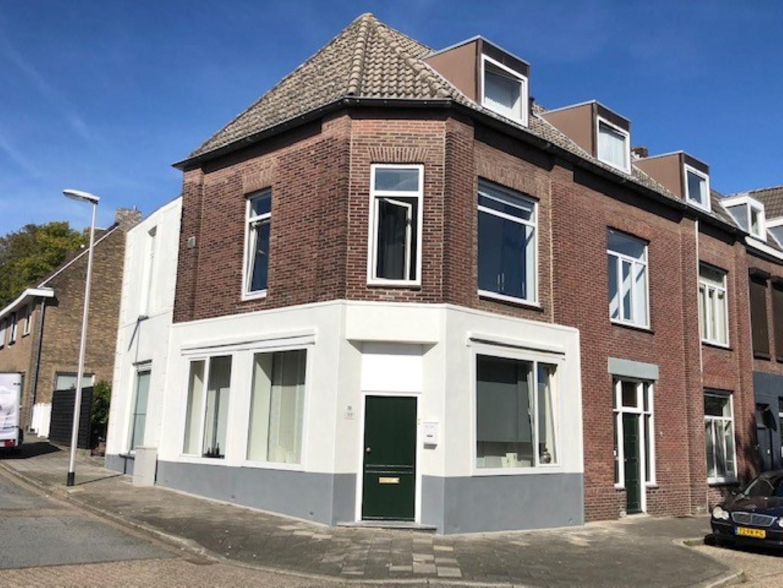 Hoofdstraat 364b Hoensbroek