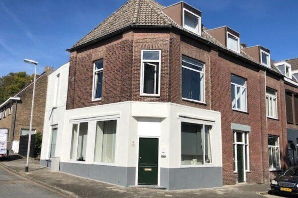 Hoofdstraat 366 Hoensbroek