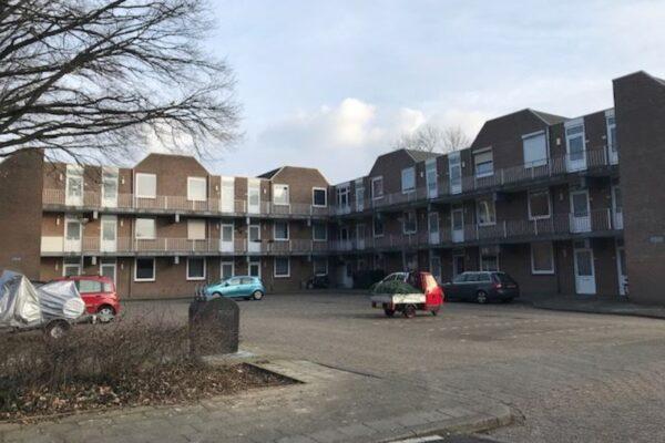Torenstraat 19a Eygelshoven