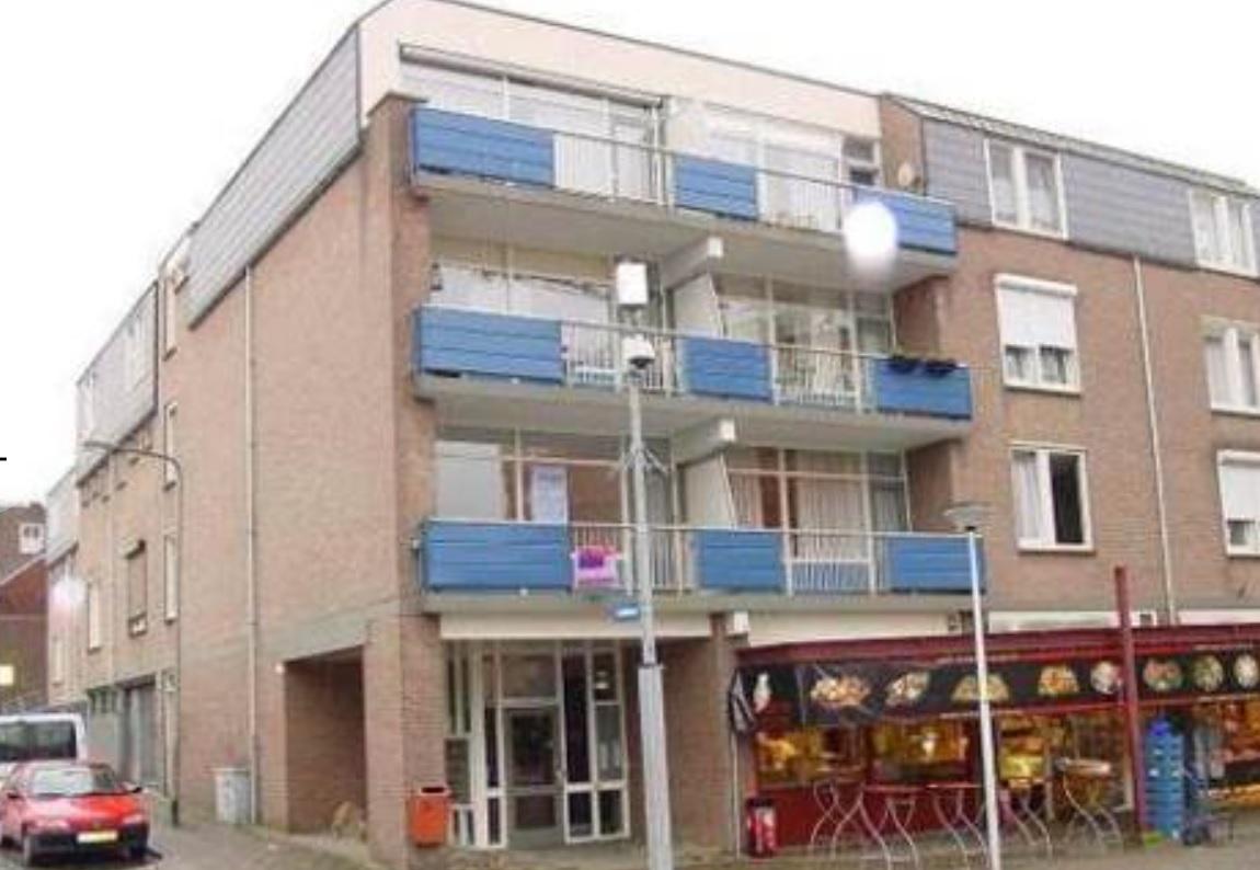 Geitstraat 71 Heerlen